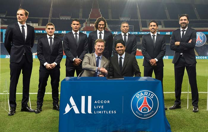 PSG-Sponsor-Maillot-2019-ALL-Accor