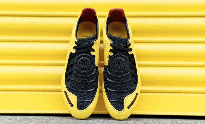 chaussure-de-foot-Nike-Total-90-Laser-2019