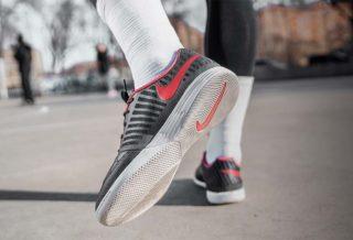 Chaussure de Futsal : Comment bien choisir son modèle pour la pratique du foot en salle