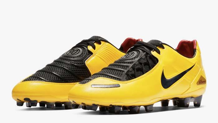 Nike-Total-90-Laser-1-2019