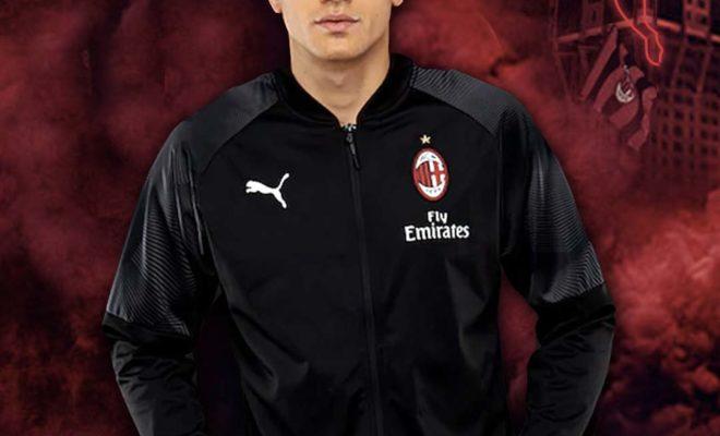 Veste-Pma-Football-Milan-AC