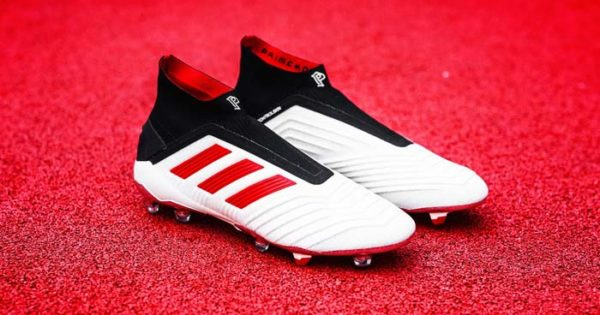Adidas FootballChaussures PredatorCopaNemezizX Inside FootballChaussures PredatorCopaNemezizX Foot Inside Foot Adidas FootballChaussures Adidas Foot PredatorCopaNemezizX zqGSUMpV