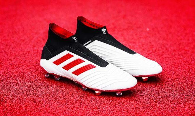 chaussure-de-foot-adidas-predator-Paul-Pogba-saison-5