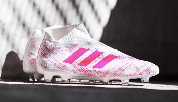 chaussure de foot adidas Virtuoso Pack | Foot Inside