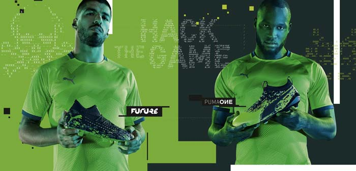Chaussures-Puma-Hacked-Pack