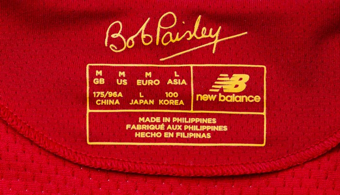 liverpool-home-kit-2019-20-Bob-Paisley