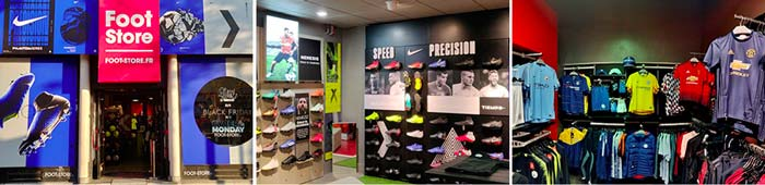 Magasin-Foot-Store-75-Paris