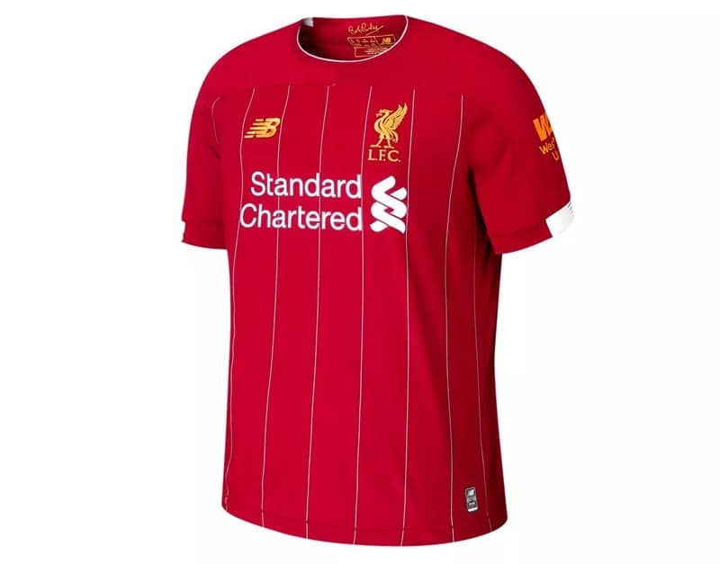 Maillot-Foot-Liverpool-2019-2020