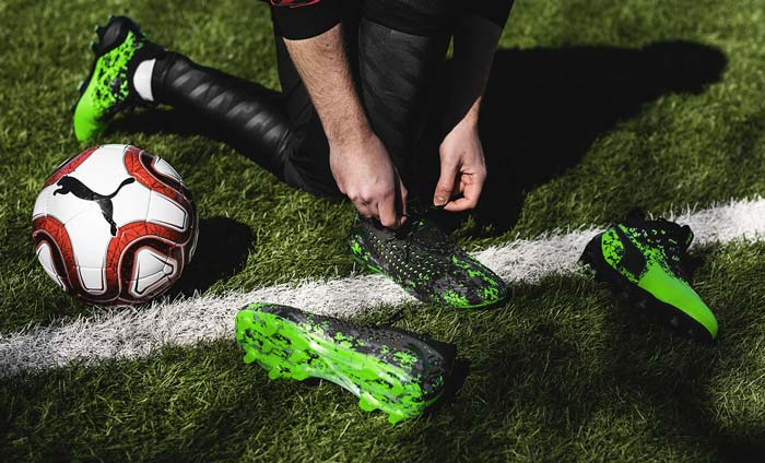 Puma-Football-Hacked-Pack