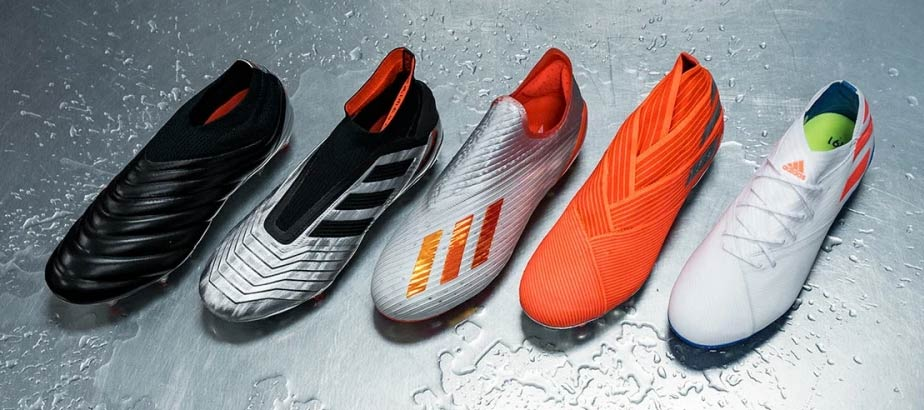 adidas-football-302-Redirect-pack