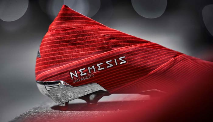 adidas-Nemeziz-19-plus-360-Agility