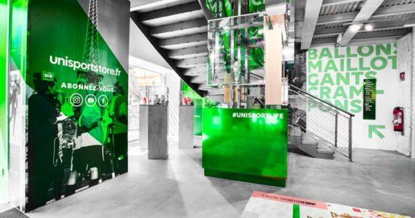 Boutique-Foot-Unisport-Paris