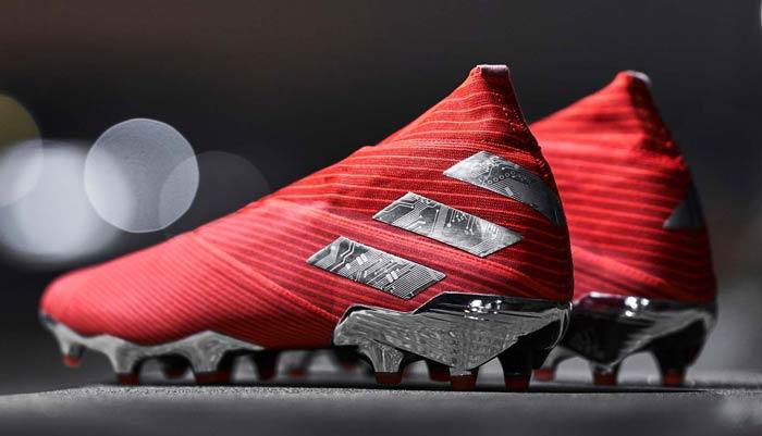 chaussure-adidas-NEMEZIZ-19