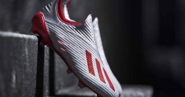 chaussure-adidas-X19-302-Redirect-pack