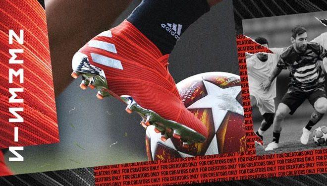 chaussure-foot-adidas-NEMEZIZ-19