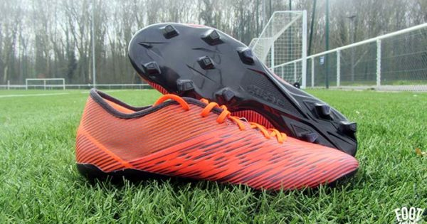 Football KipstaPrixInfosNouveautésFoot De De Chaussures Inside Chaussures Inside Football De Chaussures KipstaPrixInfosNouveautésFoot Tl1cKFJ3