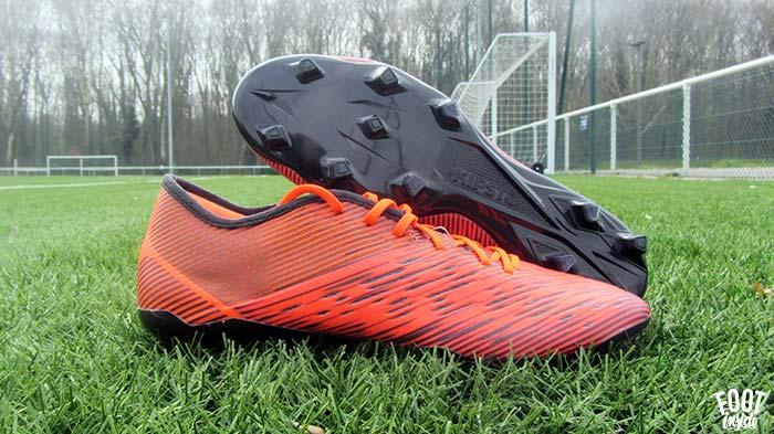 0f09f22538 Top 10 des accessoires foot indispensables pour la saison | Foot Inside