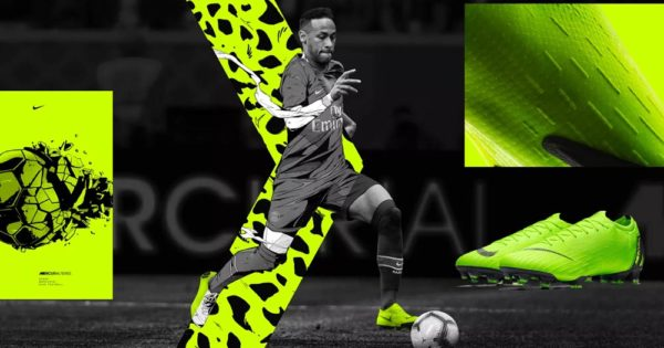 Les-Nike-Mercurial-de-Neymar-JR-Signature-shoes