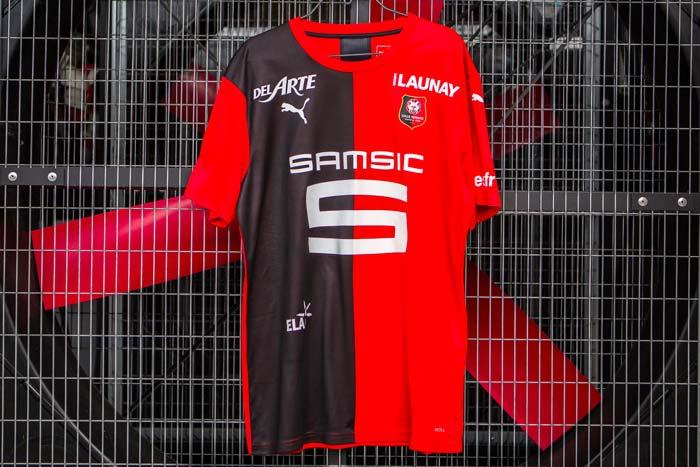 Maillot-domicile-Rennes-Puma-2019-2020