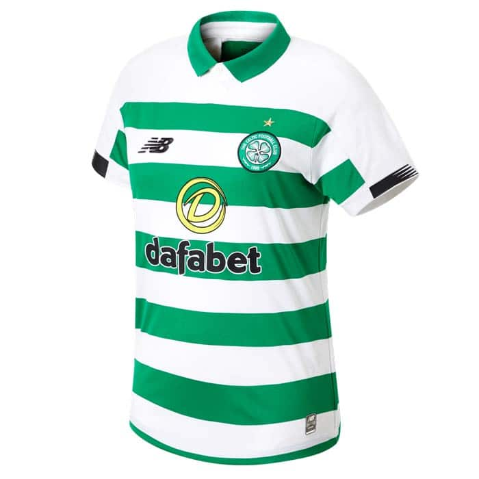 maillot-foot-celtic-2019-2020-new-balance