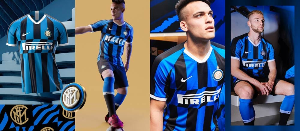 Maillot-Football-Inter-Milan-2019-2020