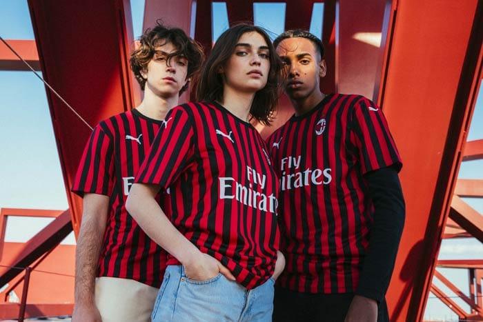 Maillot-MILAN-AC-2019-2020