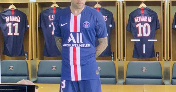 maillot-PSG-2019-2020-photos-Exclusives