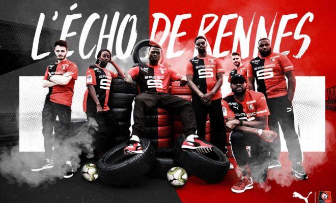 Maillot-Puma-Stade-Rennais-2019-2020