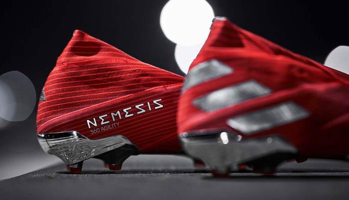 NEMEZIZ-19