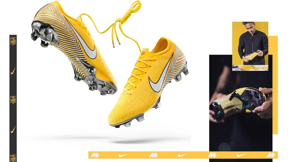 Nike-Mercurial-Neymar-JR-MEU-JOGO-2018