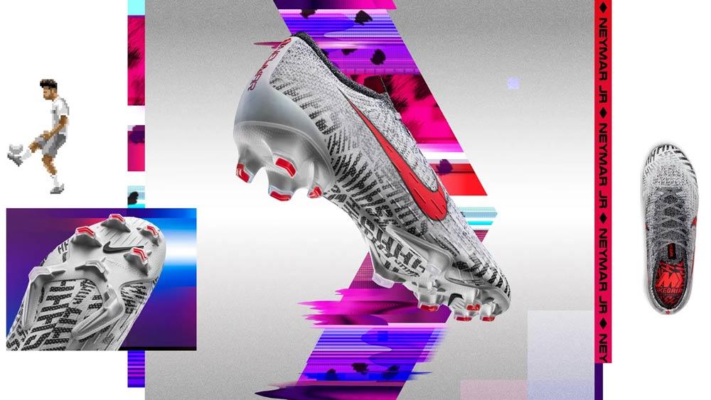 Nike-Mercurial-Neymar-JR-SILENCIO-2018