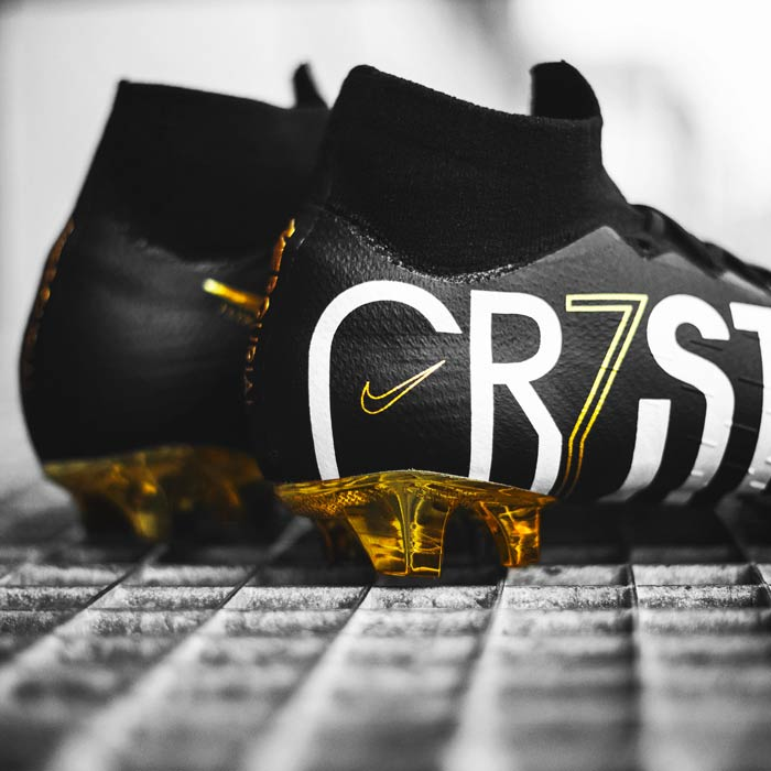 Nike-Mercurial-superfly-CR7-2019
