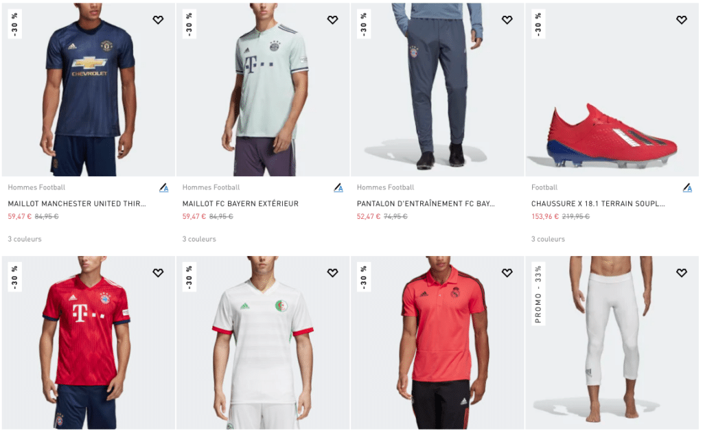 offre-promo-adidas-mai-2019