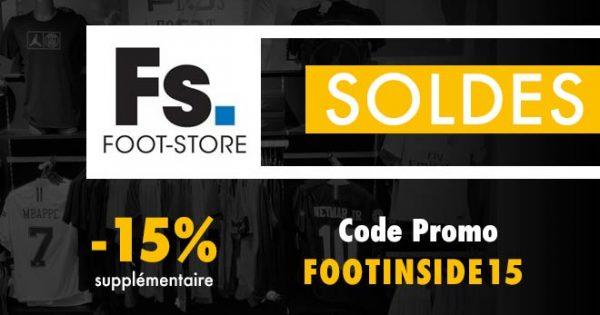 Foot-Store-Solde-2019