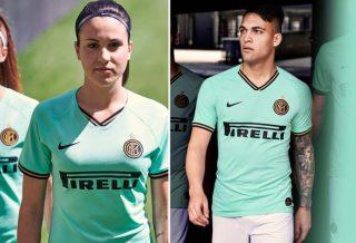 Inter-Milan-Maillot-Exterieur-2019-2020