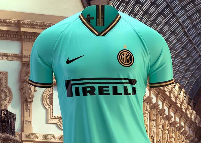 Maillot-Exterieur-Inter-Milan-2019-2020