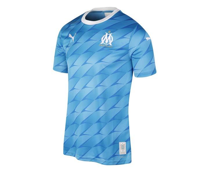 Maillot-exterieur-Olympique-de-Marseille-2019-2020