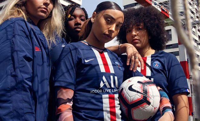 Maillot-Paris-Saint-Germain-2019-2020