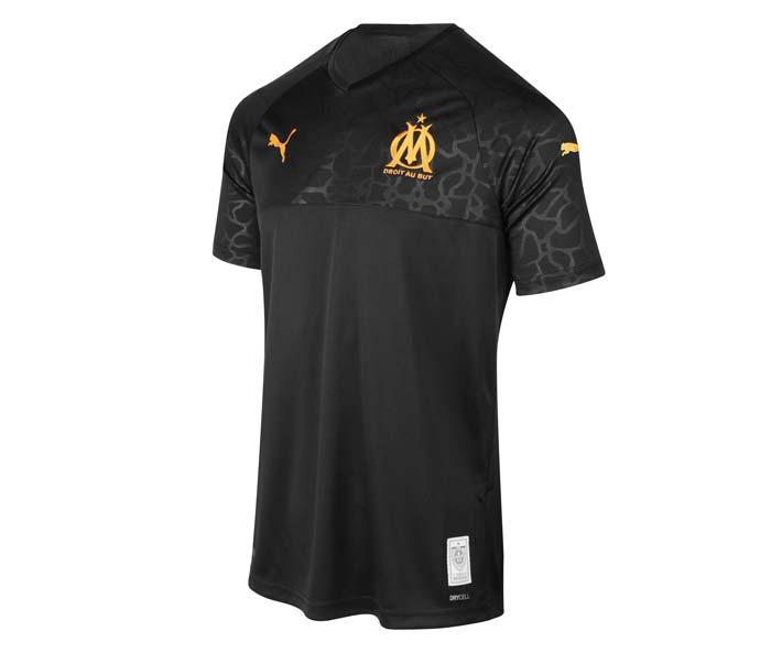 Maillot-Third-Olympique-de-Marseille-2019-2020