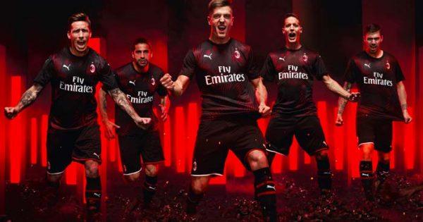 3eme-Maillot-Milan-AC-2019-2020