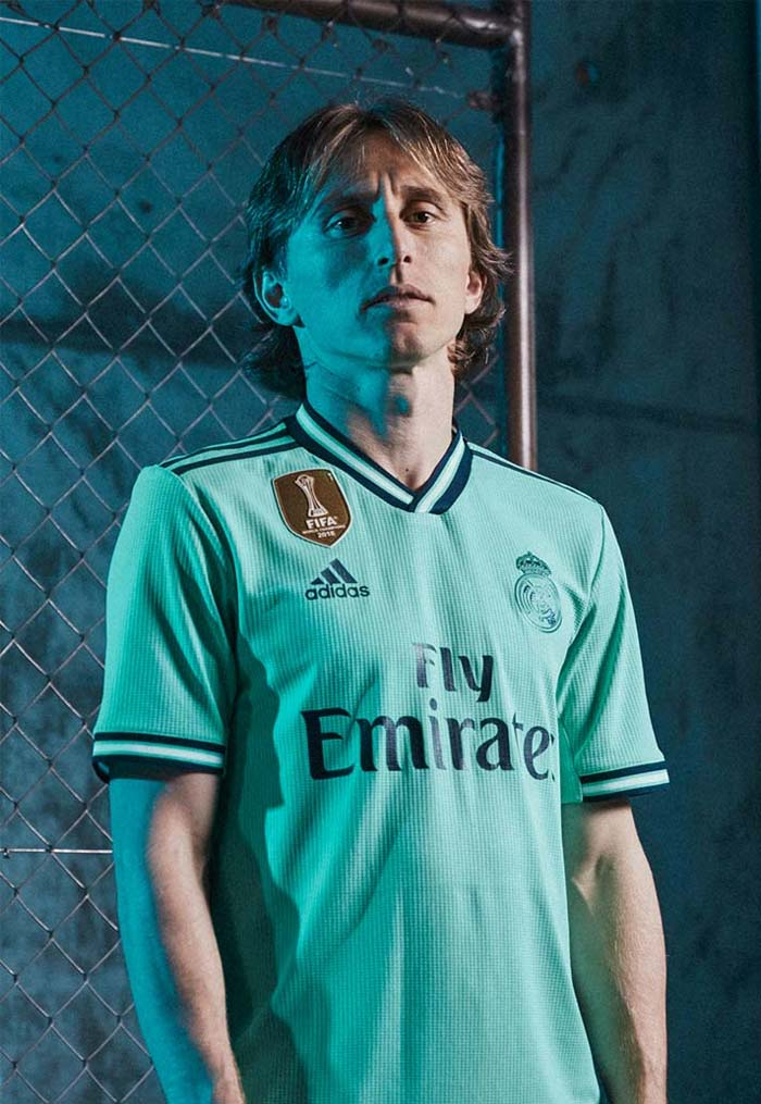 3eme-Maillot-Real-Madrid-2019-2020