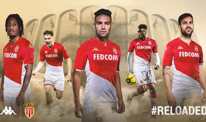 AS-Monaco-Maillot-Domicile-2019-2020