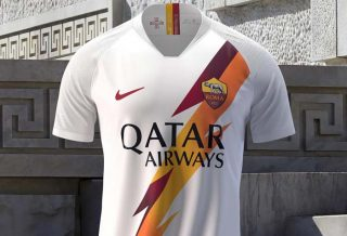 as-roma-maillot-exterieur-2019-2020