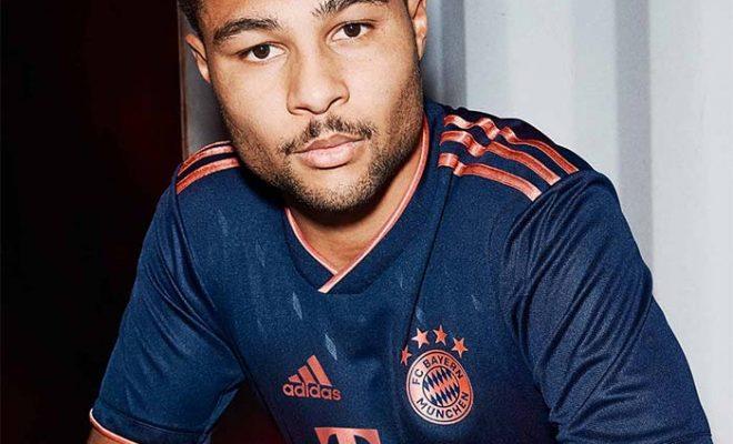 Bayern-Munich-3eme-Maillot-2019-2020