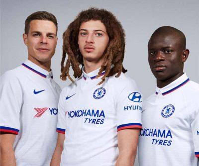Chelsea-Away-Jersey-2019-2020