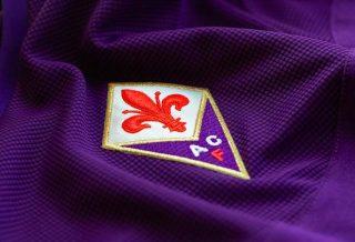 Maillot-domicile-Fiorentina-Le-Coq-Sportif-2019-2020-06
