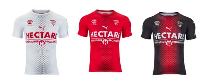maillot-nimes-olympique-2020