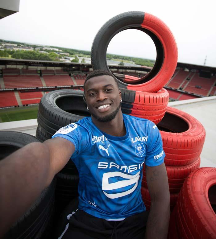 maillot-rennes-bleu-exterieur-2019-2020