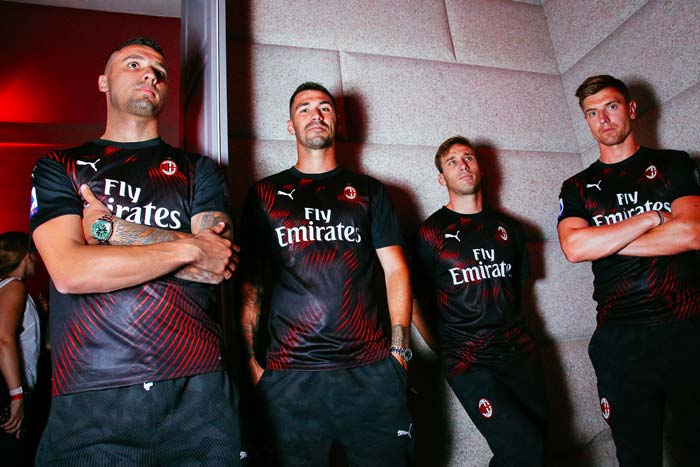 Milan-AC-3eme-Maillot-2019-2020