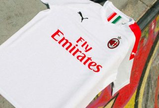 Milan-AC-Away-Kit-19-20